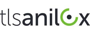 logo_tlsanilox