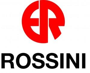 logo-Rossini