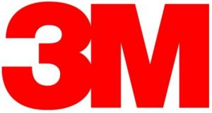 3M Logo RGB Pro small