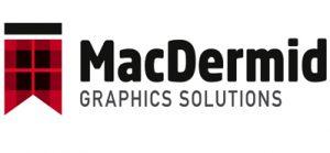 macdermid_2
