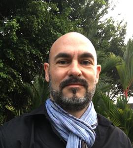 Sébastien Grange